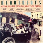 Heartbeats (Special Delivery SPD 1029)