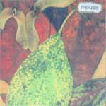 Mouse: Helicopter Trees (Sycamore SYCD01)