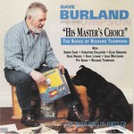 Dave Burland: His Master's Choice (Road Goes On Forever RGFCD009)
