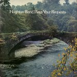 Hoghton Band Plays Your Requests (Fellside FE040)