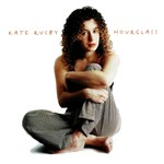 Kate Rusby: Hourglass (Pure PRCD02)