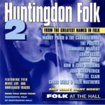 Huntingdon Folk 2 (SVL 06CD)