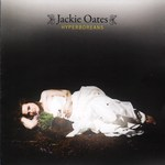 Jackie Oates: Hyperboreans (Unearthed TPLP1034CD)