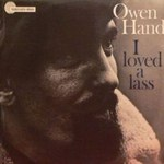Owen Hand: I Loved a Lass (Transatlantic TRA 138)