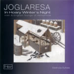 Joglaresa: In Hoary Winter's Night (Joglaresa JOG004)