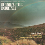 Paul Bond: In Sight of the Mountain (Cityfolk CFR 011)