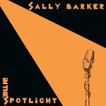 Sally Barker: In the Spotlight (Old Dog PUP 1)