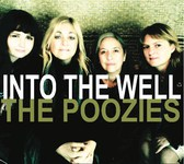 The Poozies: Into the Well (Schmooz CD002)