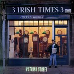 Patrick Street: Irish Times (Special Delivery SPD 1033)
