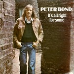 Peter Bond: It's All Right for Some (Trailer LER 2108)