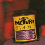 The Meters: Jam (Special Delivery SPD 1041)