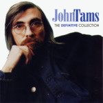 John Tams: The Definitive Collection (Highpoint HPO6015)