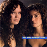 Kate Rusby & Kathryn Roberts: Kate Rusby & Kathryn Roberts (Pure PRCD01)