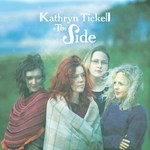Kathryn Tickell & The Side (Resilient RES006)