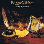 Beggar's Velvet: Lady of Autumn (Dragon DRGN 901)