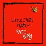 Kate Rusby: Little Jack Frost (Pure PRCD20)