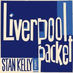 Stan Kelly: Liverpool Packet