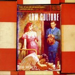 Jim Moray: Low Culture (Niblick NIBL007)