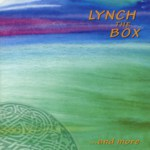 Lynch the Box: … and More (Verlag der Spielleute CD 9809)