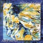 Sally Barker: Maid in England (Old Dog PUP 2, 2003)