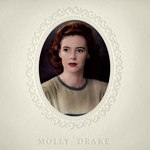 Molly Drake: Molly Drake (Squirrel Thing ST-4)