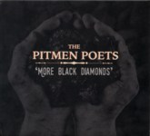 The Pitmen Poets: More Black Diamonds (Pitmen Poets PPCD2)