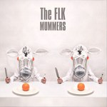 The FLK: Mummers (MuMusic MU2323)