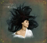 Marina V: My Star (own label)