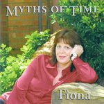Fiona White: Myths of Time