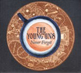 The Young'uns: Never Forget (Hereteu YNGS10)
