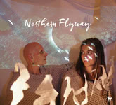 Northern Flyway: Northern Flyway (Hudson HUD013CD)