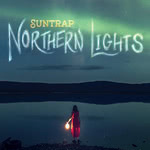 Suntrap: Northern Lights (Suntrap SUNTRAP005)