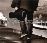 Pete Coutts: Northern Sky (Fitlike FITLIKE012)