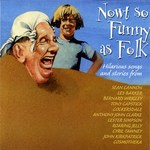 Nowt So Funny As Folk (Ada ADA105CD)