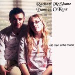 Rachael McShane: Old Man in the Moon