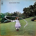 Trees: On the Shore (CBS 64168)