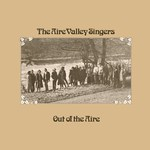 The Aire Valley Singers: Out of the Aire (Hill & Dale HD003)