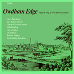 Owdham Edge (Topic 12T204)