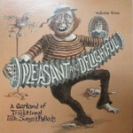 Pleasand and Delightful Vol. 2 (Living Folk F-LFR 2)