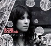 Rosie Doonan: Pot of Gold (Silvertop SRCD03)