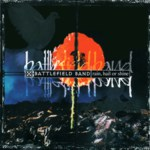 Battlefield Band: Rain, Hail or Shine (Temple COMD2074)