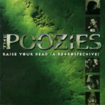 The Poozies: Raise Your Head (Compass 7 4290 2)