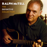 Ralph McTell: The Definitive Collection (Highpoint HPO6016)