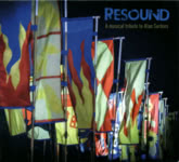 Resound: A Musical Tribute to Alan Surtees (Alan Surtees Trust)