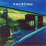 Equation: Return to Me (Rough Trade RTRADECD083)