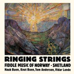 Ringing Strings (Topic 12TS429)