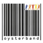 Oysterband: Rise Above (Westpark 87159)