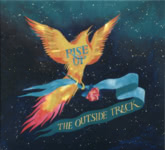 The Outside Track: Rise Up (The Outside Track 6 04565 18093 3)