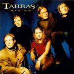 Tarras: Rising (Topic TSCD506)