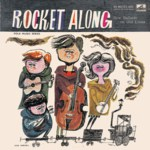 Rocket Along (HMV DLP 1204)